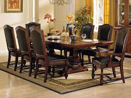 Awesome Art Van Dining Room Tables  On Cheap Dining Table Sets - Art van dining room tables