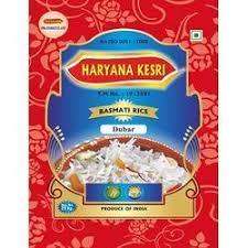 cuisine du bar dubar broken rice broken rice naya bazar delhi hrl foods pvt