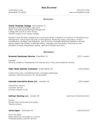 Writer Resume Template Contract Writer Resume Freelance Writer Resume Google Search