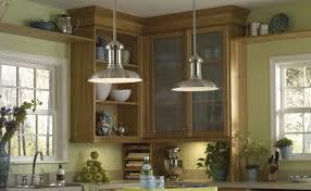 Lantern Pendant Lights Lighting Stunning Pendant Lantern Light Fixtures Indoor Unique
