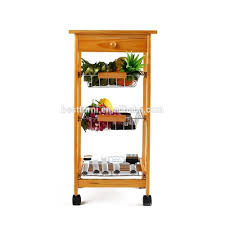 kitchen cart kitchen cart suppliers and manufacturers at alibaba com