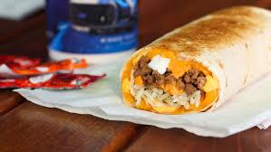 taco bell now delivers find delivery locations u0026 menu doordash