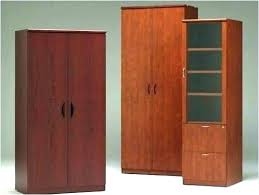office storage cabinets with doors and shelves office cabinets with doors bis eg