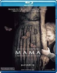 download mama 2013 yify torrent for 720p mp4 movie in yify