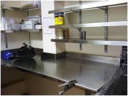 Kitchen Metal Shelves by Ikea Metal Kitchen Racks L Shaped Kitchen Design Ikea Metal