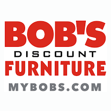 bobs furniture sleeper sofa bob u0027s discount furniture 100 photos u0026 164 reviews furniture