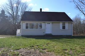 barrington nh real estate for sale homes condos land and