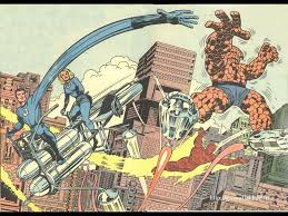 jack kirby quote jack kirby beyond the bunker
