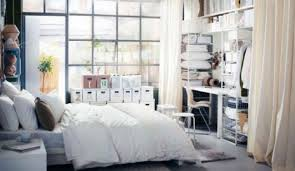ikea bedroom inspiration graphicdesigns co simple ikea uk bedroom inspiration