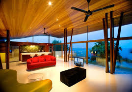 Awesome Houses Inside Ini Site Names Forummarketlaborg - Amazing house interior designs
