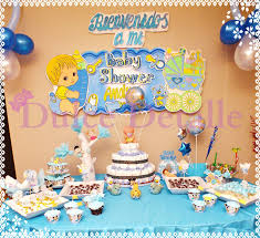 Baby Shower Theme Decorations Adornos Para Baby Shower Themes With 4 Custom Method Horsh Beirut