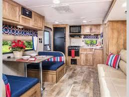 friendship travel trailer rv sales 11 floorplans