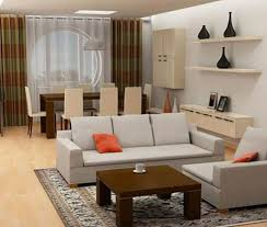 dining room colors ideas living room awful living room and dining room curtain ideas