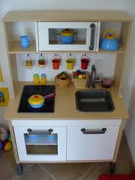 ikea cuisine jouet ophrey com cuisine ikea jouet prélèvement d échantillons et une