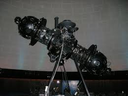 home planetarium projector star wars planetarium pro