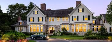 patrick ahearn patrick ahearn house plans house decor