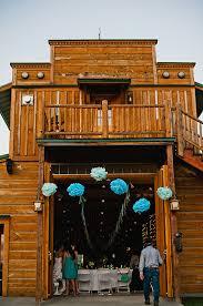 wedding venues in montana hart ranch weddings