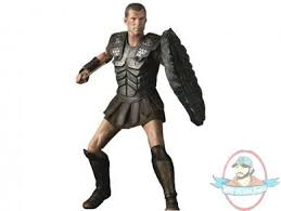 Perseus Halloween Costume 1 6 Scale Movie Masterpiece Perseus Figure Mms Toys