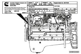 dodge cummins engine codes cummins dealer requires engine serial number dodge diesel