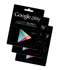 play prepaid card play prepaid card solaris japan cards