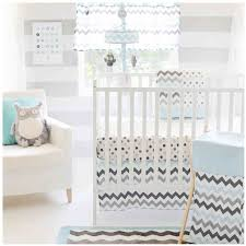 bedroom chic black chevron bedding set lace chevron toddler