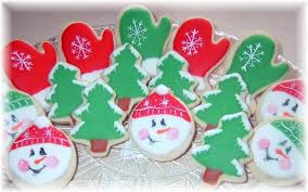 yadkin valley cookies local orders only