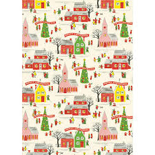 where to buy wrapping paper where to buy reproduction vintage christmas decorations