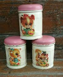 kitchen flour canisters 379 best canisters images on kitchen canisters