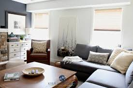 the livingroom decorating ideas and tips for the livingroom