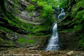 West Virginia landscapes images Gallery six bryan lemasters photography landscape nature and jpg