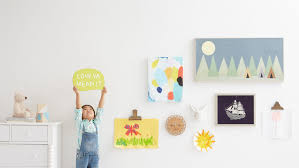 Nursery Decor Pictures by Kids Room And Nursery Decor Crate And Barrel