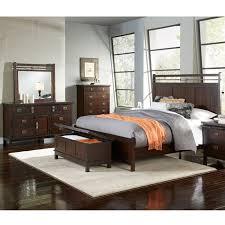 Bedroom Sets Madison Wi 140 Best Dream Bedroom Images On Pinterest Dream Bedroom