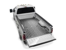 nissan frontier bed liner weathertech pickup truck bed and tailgate protection liner f150