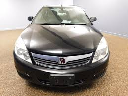 100 saturn aura 2008 repair manual heater issue 2008 xr vue