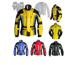 riding jacket price compare prices on long riding jacket online shopping buy low