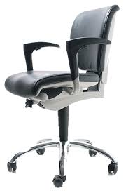 Comfortable Office Chairs Png Sensit The Comfortable Lab Equipment And Office Chair Kavo