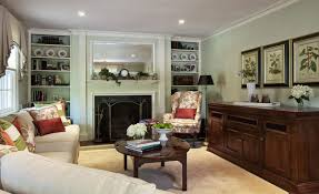 the case to paint your whole house mint green interior designs