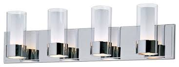 backlit mirrors bathroom mirror light fixtures design backlit