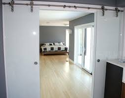 Sliding Doors Interior Ikea Sliding Door Hardware Closet Ikea Doors Interior Modern
