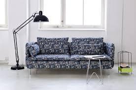 tissu pour canap ikea changez de housse de canapé ikea en un clic galerie photos d