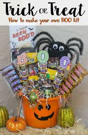 orange and purple halloween town background 148 best images about halloween fun for kids on pinterest