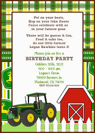 73 best tractor party images on pinterest john deere party