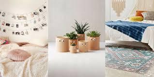 Dorm Room Furniture 17 Ways To Transform Your Boring Dorm Room For Under 40