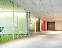 Interior Design In Hyderabad Office Design Best Office Interior Best Office Interiors Dubai