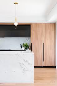 755 best kitchens we like images on pinterest inside out nook
