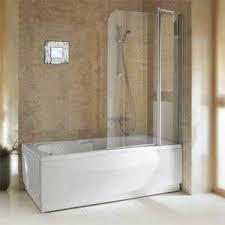 Large Bathroom Showers Large Bathtubs Showers Bathroom Design