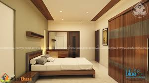 home interiors kerala kerala bedroom design for excellent and amazing home interior