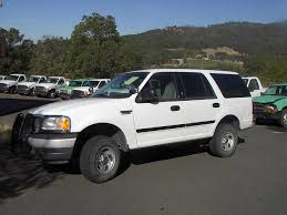 ford suv truck ford expedition government auctions governmentauctions org r