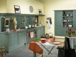 quelle couleur dans une cuisine quelle couleur pour ma cuisine