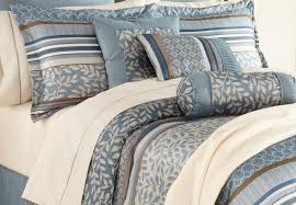 California King Size Bed Comforter Sets Bedding Set Silver King Size Bedding Ready Luxury Duvet Sets